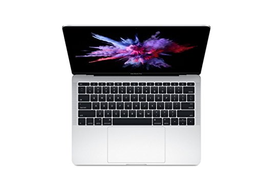 Apple MacBook Pro MPXR2Y/A i5 13.3 IPS SSD Silver
