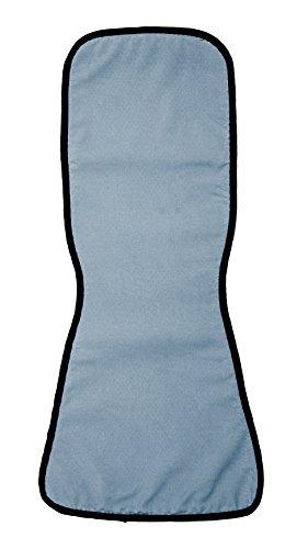 altabebe-lifeline-al7042l-25-funda-para-silla-de-coche-grupo-2-3-color-azul-claro