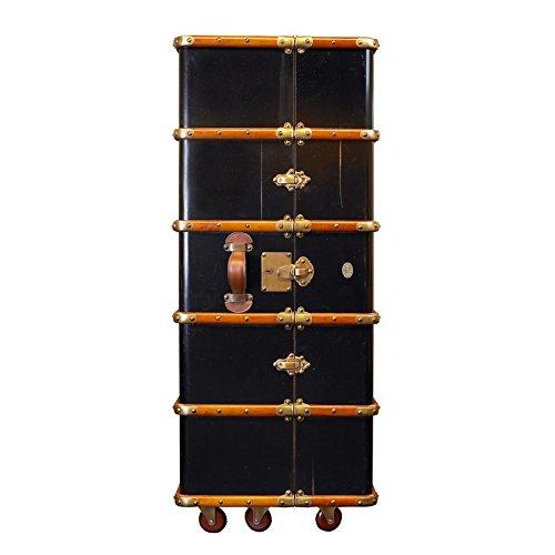 stateroom-armoire-black