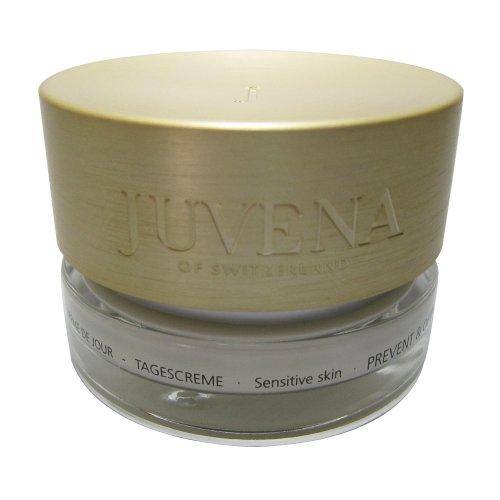 Juvena 55807 Crema Antirughe