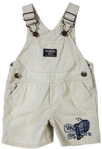 oshkosh-bgosh-pantalon-de-peto-para-bebe-nino-beige-74-80-cm
