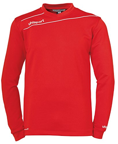 Uhlsport Junior, Unisex,