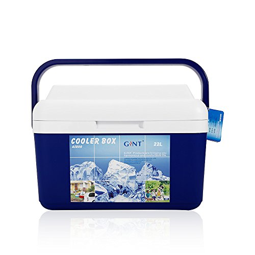 22l-ice-cooler-cool-box-coolbox-for-camping-gigs-catering-beach-by-zogin