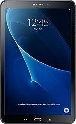von SamsungPlattform:Android(390)Neu kaufen: EUR 259,00EUR 210,0077 AngeboteabEUR 184,80
