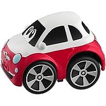 Chicco Vehículo de Juguete 8.5 x 6 x 6.5 cm 00007666000000
