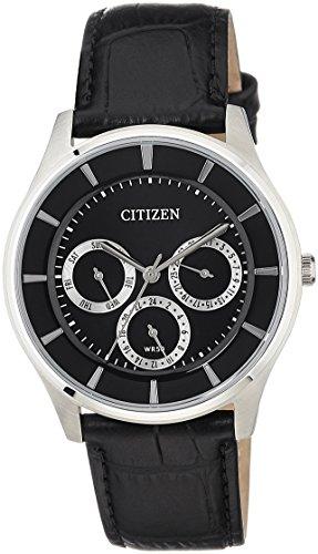 citizen-ag8350-03e