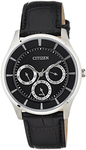 41cR941t3hL - Citizen AG8350 03E Mens watch