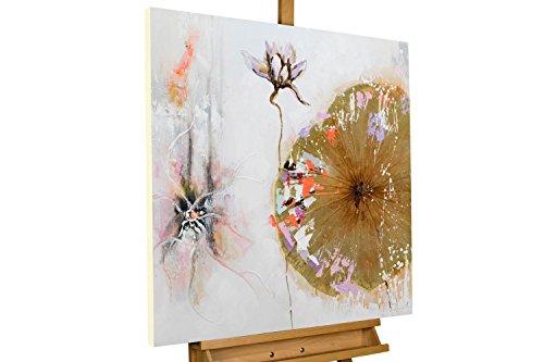 Pastell Abstrakt - Künstlermarkt