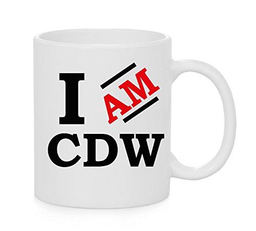 i-am-cdw-official-mug