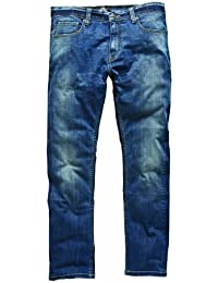 Dickies Herren Jeans Streetwear Male Denims Louisiana