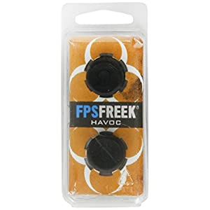 KontrolFreek FPS Freek Havoc für Xbox 360 and PS3