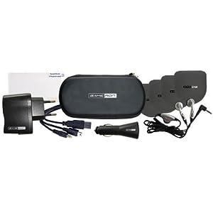 Sony PSP – Zubehörpaket Evolution Pack, weiss