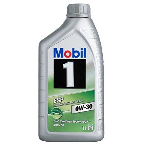 mobil-1-esp-0w-30-1l