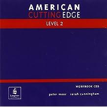 Cutting Edge: American English Student CD No. 2
