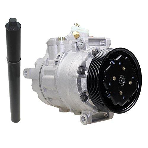 ompressor Klimaanlage PXE16 + Klimatrockner Trockner, ()