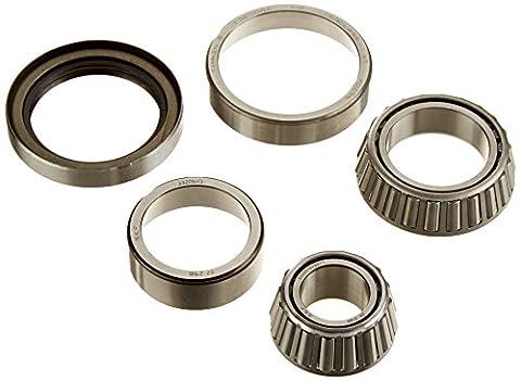 TRISCAN 8530 23113 Kit de roulements de roue