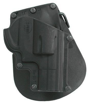 Fobus Rotation Paddle Holster verstellbar für Revolver 2,5