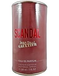 Jean Paul Gaultier Scandal Eau de Parfum Vaporisateur