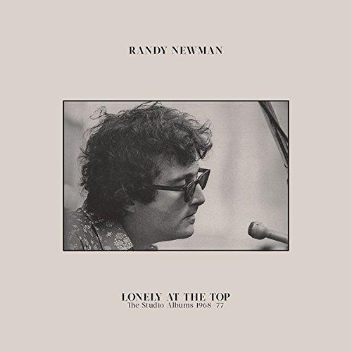 Randy Newman - Lonley at the Top