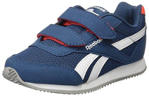 reebok-royal-cljog-2rs-2v-scarpe-da-trail-running-bimbo-blu-brave-blue-carotene-white-28-eu