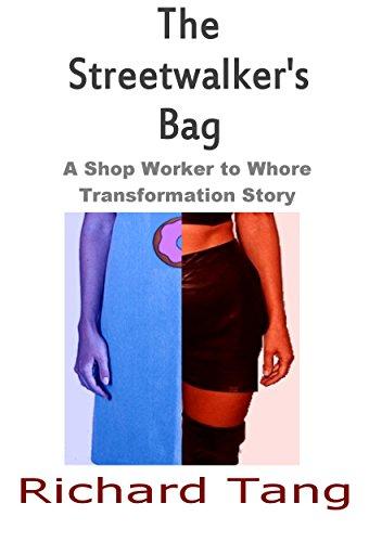 buy a whore