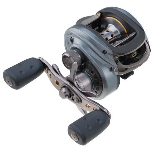 abu-garcia-orra2-sx-low-profile-reel-high-speed-left-hand-by-abu-garcia