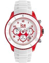 ICE-CHRONO PARTY orologi uomo CH.WRD.BB.S.13
