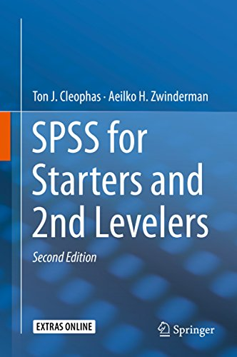 spss-for-starters-and-2nd-levelers