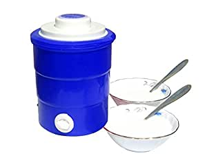 Focus Electric Curd Maker (First Time Launch in India Electric Curd Maker)