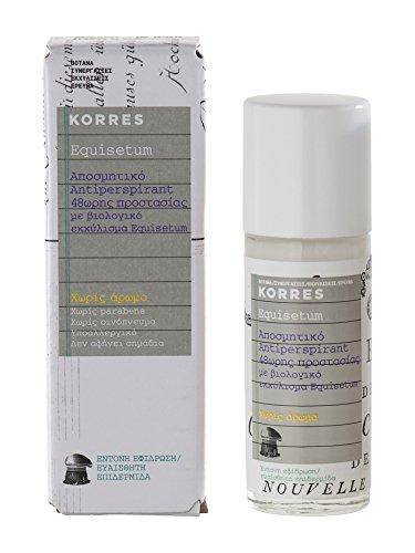 korres-antiperspirant-48h-deodorant-parfumfrei-30ml