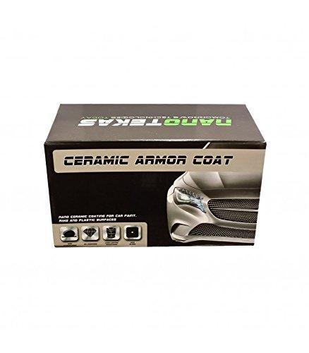 nano-car-body-paint-protection-ceramic-armor-coat-the-special-coating