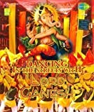 #7: Dancing in the Streets with Lord Ganesh