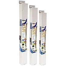 Tubo LED retroled color T8150cm/58W