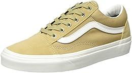 vans shoes stockists uk
