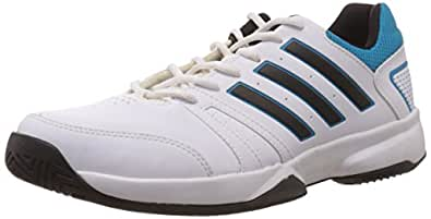 2ee00c86acc Adidas Men s Ace Chopper Running Shoes  Buy Online at Low Prices in ...