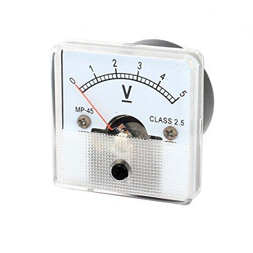 klasse-25-genauigkeit-spannungs-panel-meter-voltmeter-mp-45-dc-0-5v