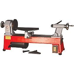 D460F Torno para madera
