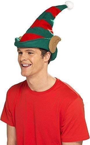 - Kostüm Elfe De Noel