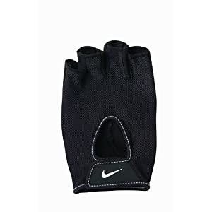 Nike Womens Fundamental Training Gloves II