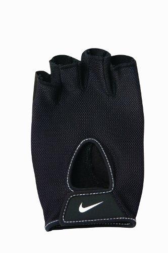 Nike fundamental II para mujer guantes de entrenamiento