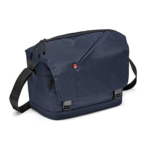 manfrotto-nx-messenger-bag-for-camera-blue