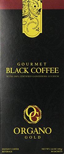 cafe-negro-gourmet-de-organo-gold-con-ganoderma-lucidum