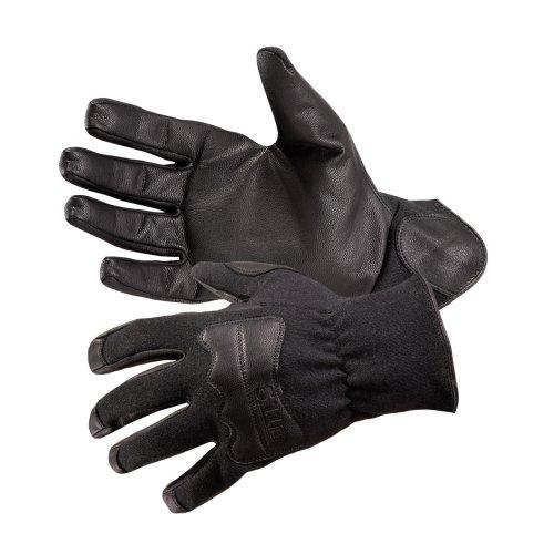 5.11 Hommes Tac NFO2 Gants Noir taille XL