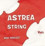 Astrea String 2481 4/4 Size Viola A String