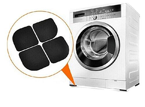 Kühlschrank Matte Antibakteriell : ▷ matten kühlschrank vergleich und kaufberatung u die besten