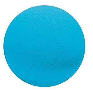 POOF-Slinky 240BL POOF 4-Inch Foam Ball, Assorted Colors Leichtathletik, Übung, Training, Sport, Fitness
