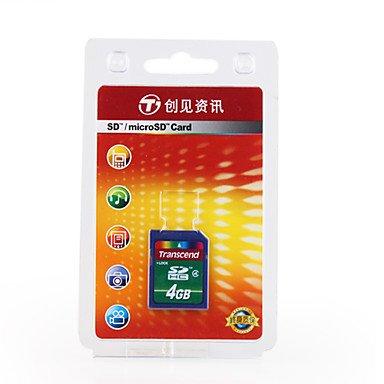4gb-transcend-sdhc-memory-card-class-4
