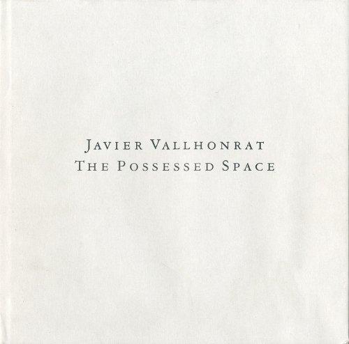 The Possessed Space por Javier Vallhonrat