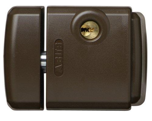 abus-fts-3003-b-cerrojo-de-presion-con-soporte-para-ventana-o-puerta-corredera-marron