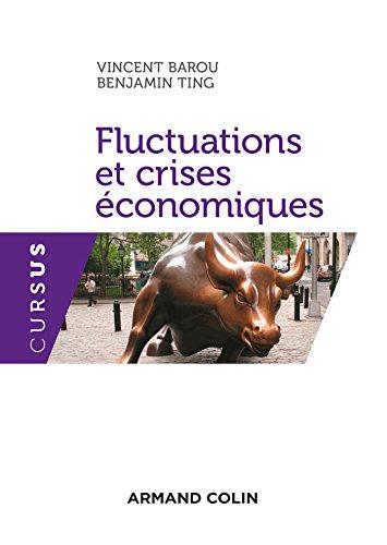 fluctuations-et-crises-conomiques